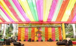 Indore Event 10